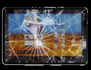 Ремонт планшетов