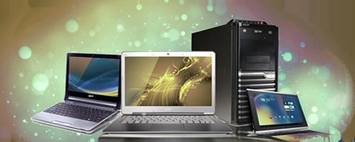Картинки по запросу Ремонт ноутбуков быстро и дешево